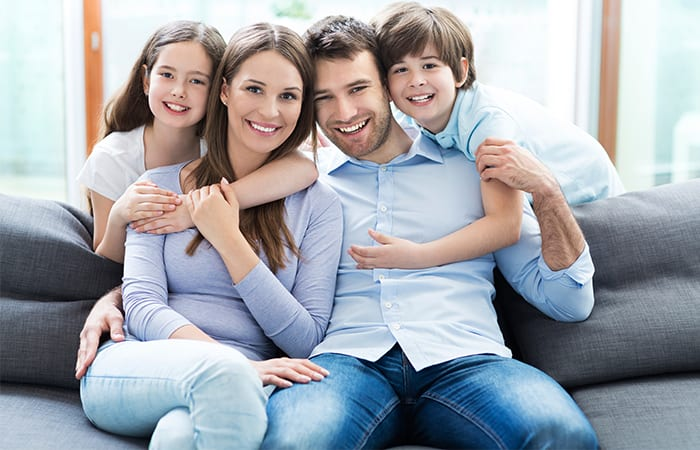Ottawa Dentist, Family Services